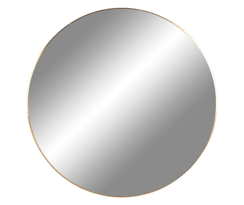 Oglinda Jersey S