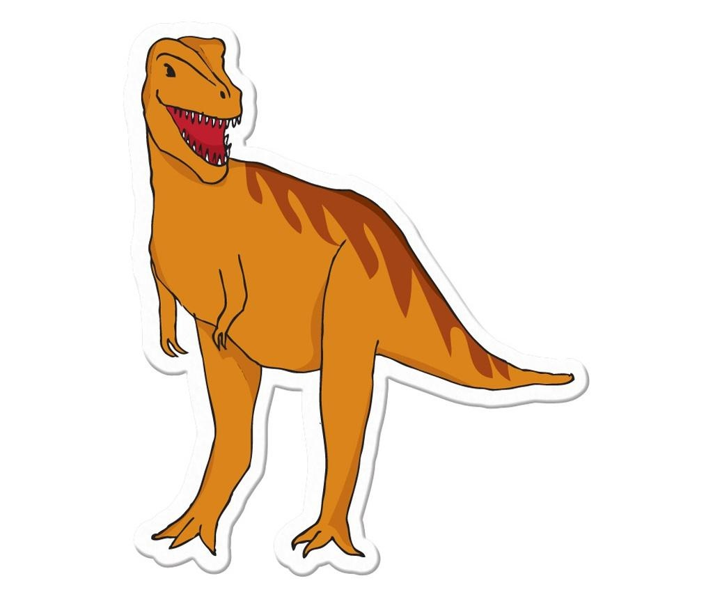 Stickere Dinozauri / Dinosaurs - Fiesta Crafts