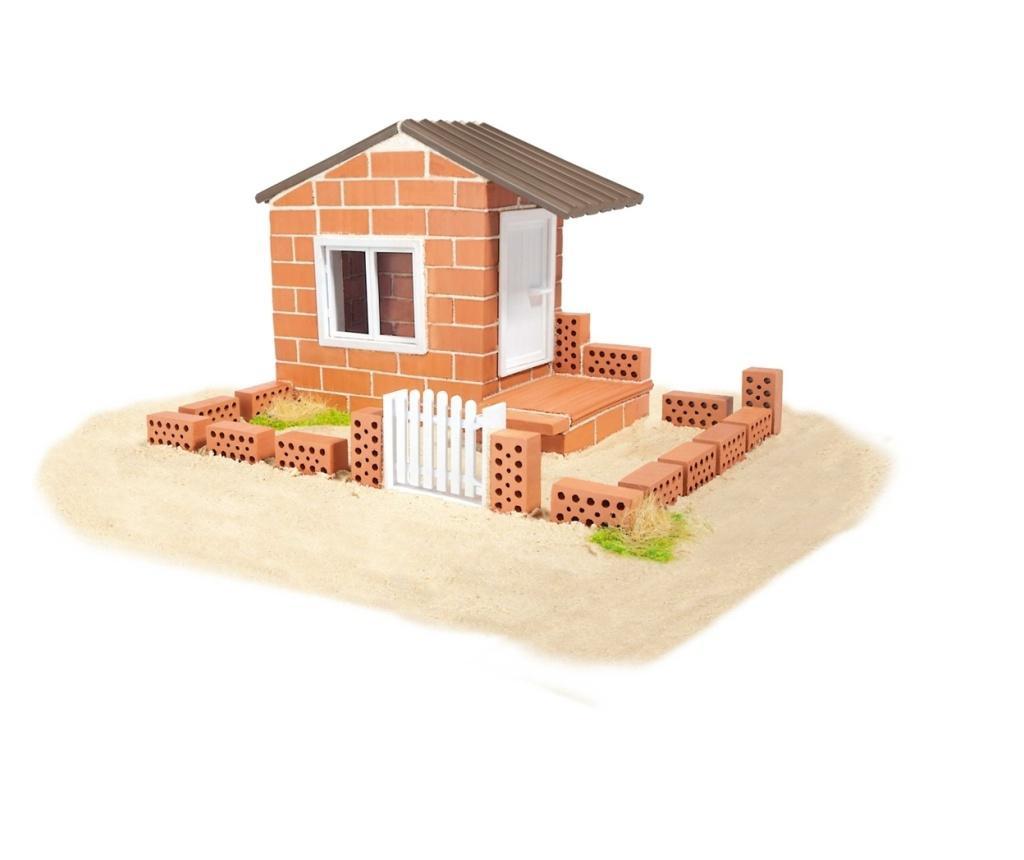 Casa de vara