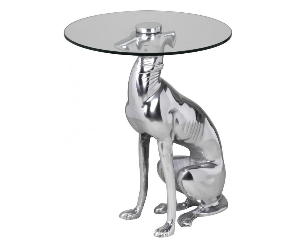 Τραπεζάκι Dog