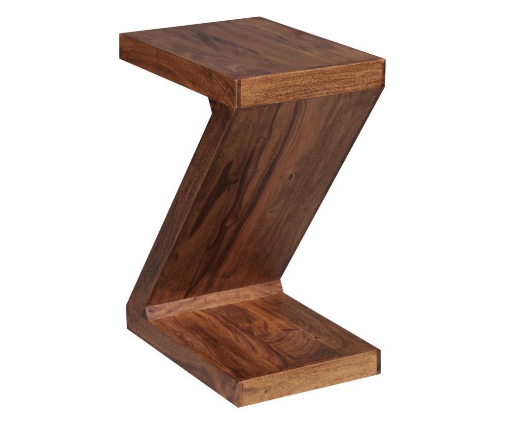 Τραπεζάκι του καφέ Cube Zet