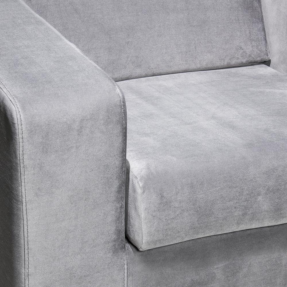 Kanapa 2-osobowa Ava Bladen Light Grey